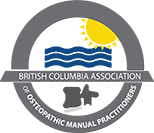 British Columbia Association of Osteopathic Manual Practitioners